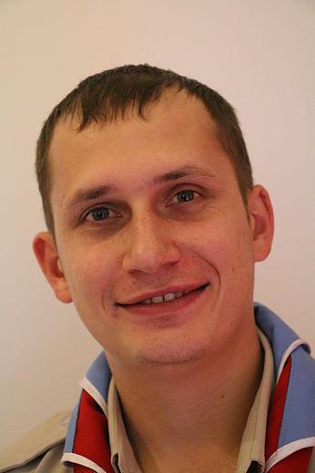 Thumbnail picture for page:  Aleksandr Metreveli