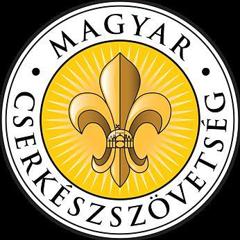 Thumbnail picture for page:  Hungarian Scout Association (MCSSZ)