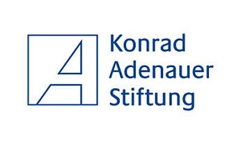 Thumbnail picture for page:  Konrad-Adenauer-Stiftung supports the International Scout Workshop!