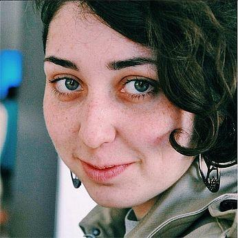 Thumbnail picture for page:  Maria Kazakova