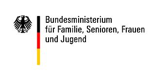 Thumbnail picture for page:  BMFSFJ – support from German government