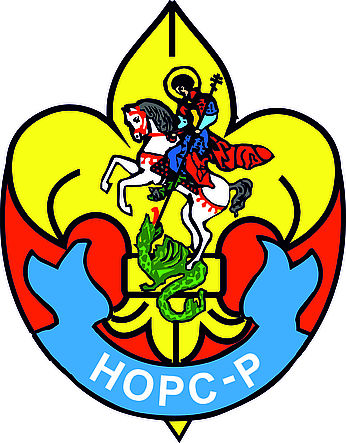 Thumbnail picture for page:  NORS (National Organisation of Russian Scouts)