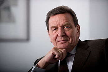 Thumbnail picture for page:  Gerhard Schröder